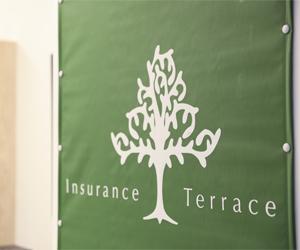 [2020年10月9日(金)NEW OPEN!]保険テラス イオンモール岡崎店の店舗写真